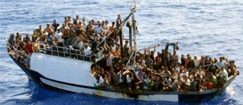 immigration-clandistine-600x261.jpg