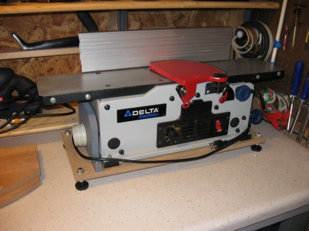 Facrac Delta Woodworking Table Saw Diy