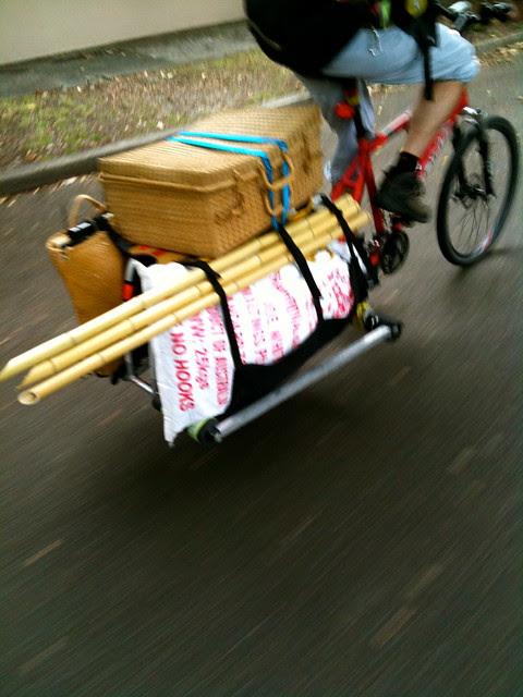 happy transport 0037
