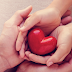 How To Save Your Heart From Being Broken