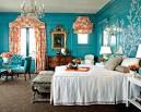 Romantic Bedroom Interior Style Inspiration | Interior Designs ...