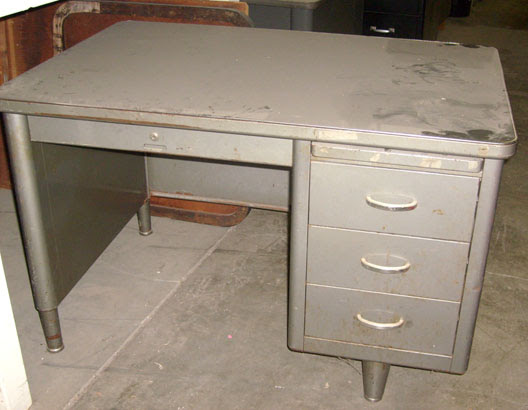 All About Props - Office Furniture for rent as props