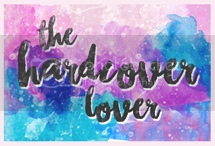 The Hardcover Lover