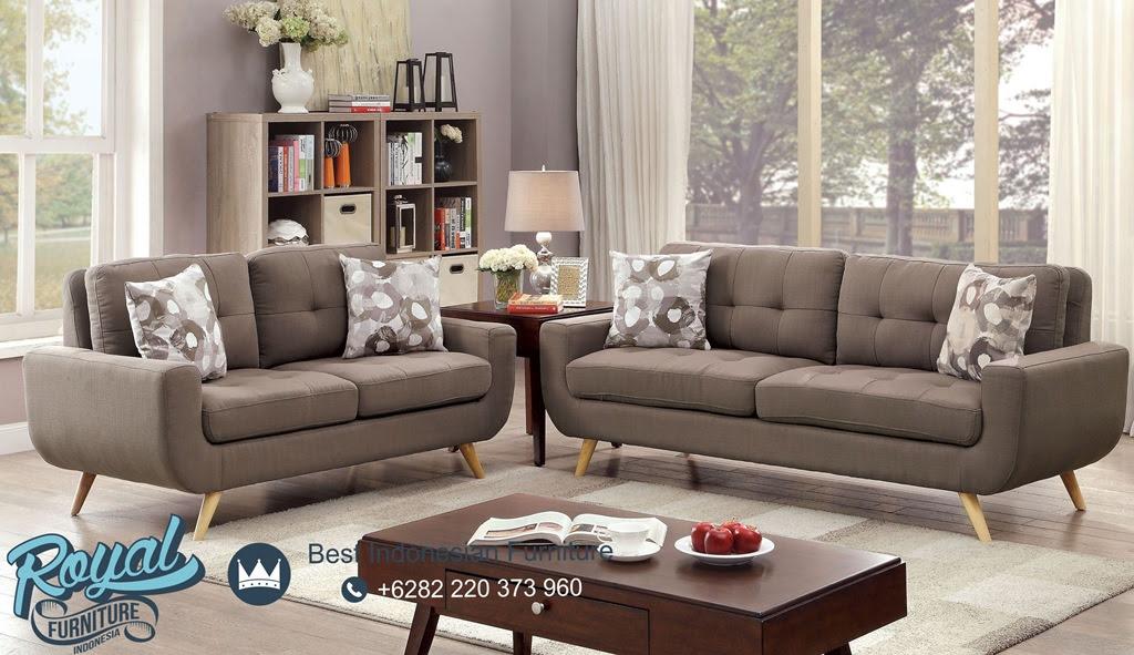 Newest For Kursi Sofa Minimalis Terbaru 2019