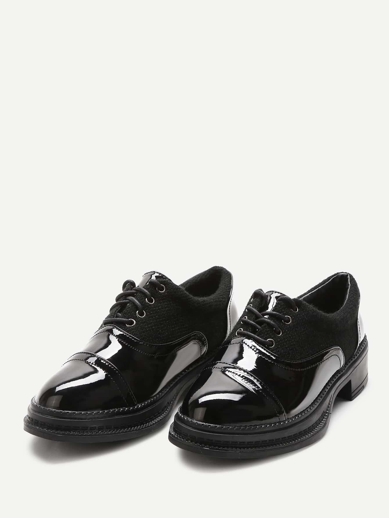 shoes170329811_2