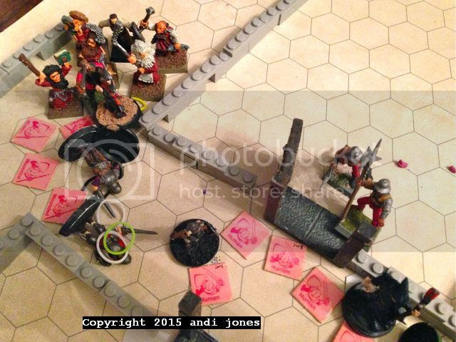 photo session-61-cold-fens-3_pic-3_flail-convention small_zpstcnfrwjj.jpg