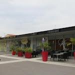 La Roche-sur-Yon. Le Karo et Librairie 85000 déménageront cet été. Sport