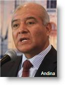 Pedraza, Wilfredo - Aug -2013