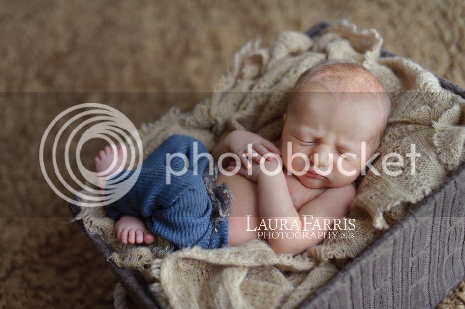 photo newborn-photographer-meridian-idaho_zpsddb2b34b.jpg