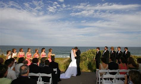 A Wedding Ceremony Your Way   Visit St Augustine