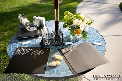 Marva's blog: Spring Bungendore Wedding0005a Libby and
