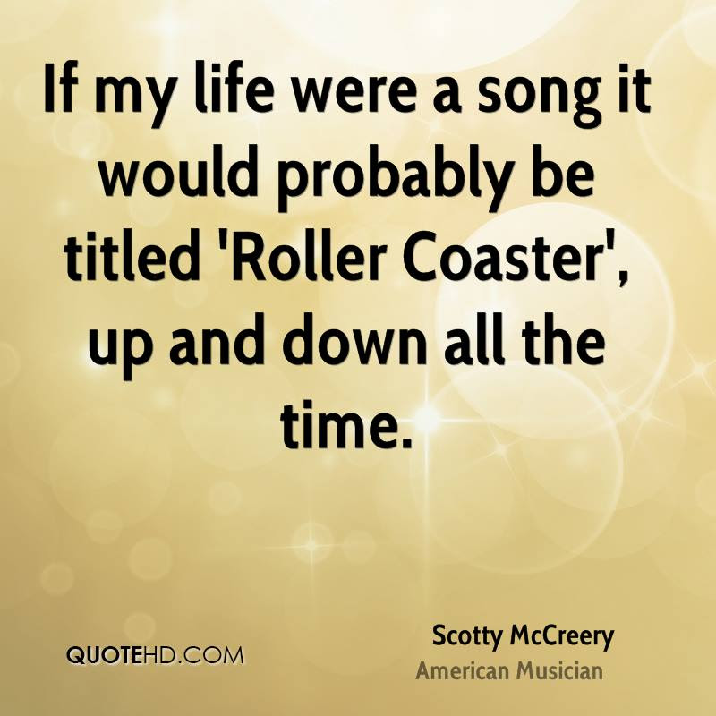 Scotty Mccreery Quotes Quotehd