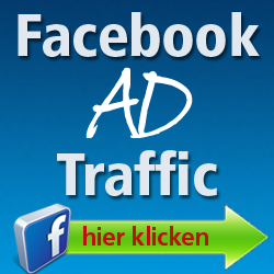 Facebook AD Traffic