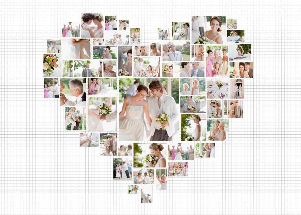 8 Awesome Poster Collage Layouts Photobook Blog Photobook Blog