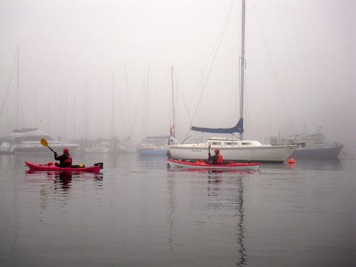 2008-11-30 The Fog 030