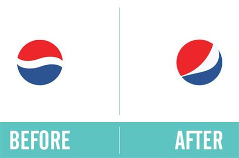 jadi graphic designer bisa tajir    logo termahal