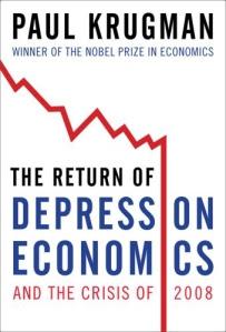 book-cover-krugman