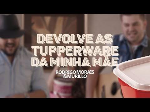 TV AVARÉ - ESPECIAL DE MUSICA Rodrigo Morais e Murillo