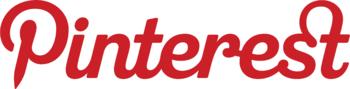 ¿Por Qué Necesitamos una Herramienta Para Escuchar a Pinterest?