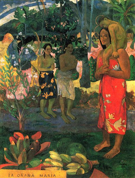 File:Paul Gauguin 071.jpg