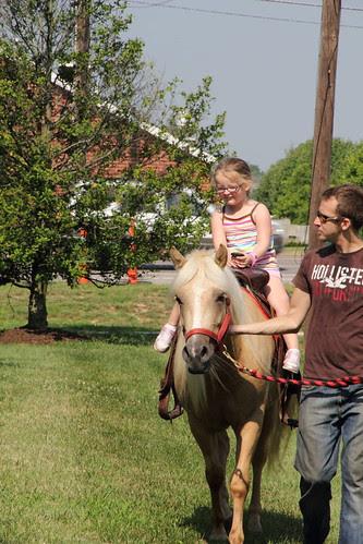 07.22.11 Pony rides at Goddard (31)