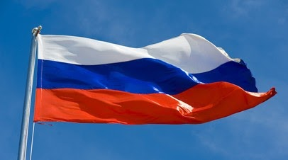В России предложили запретить иноагентам участвовать в предвыборной агитации