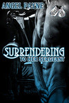 Surrendering to Her Sergeant