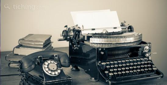 Inventos de la Historia | Tiching