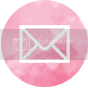 photo Pink-Watercolour-Email_1.png
