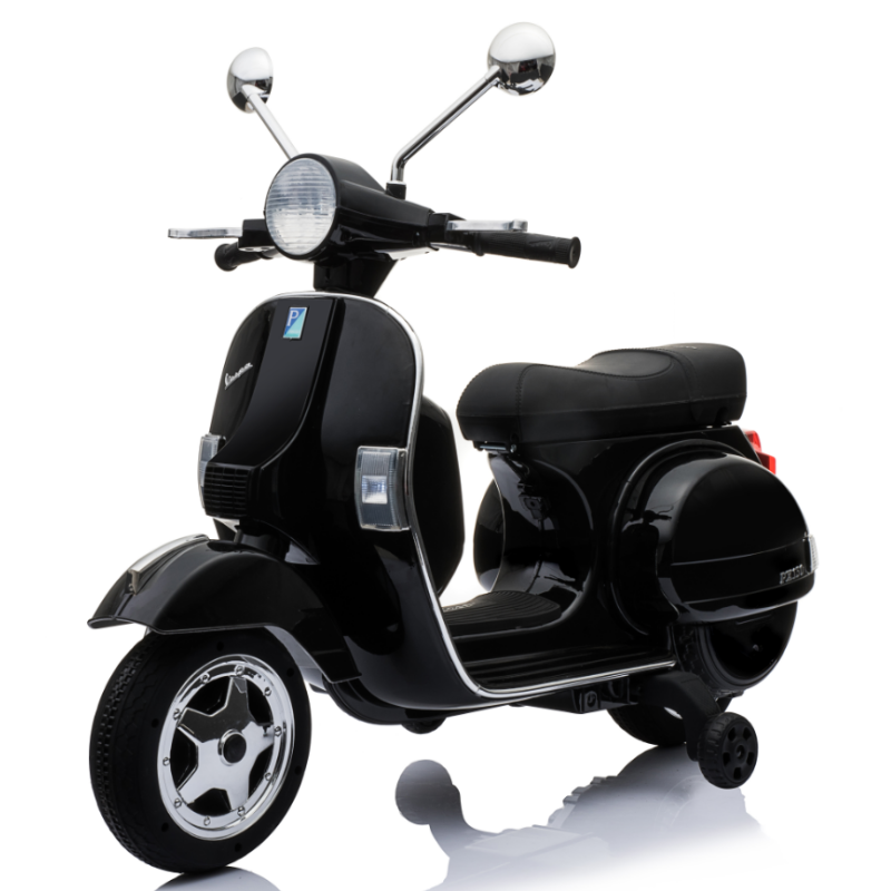 Hot Vespa Px150 Electric Motorcycle Vespa Scooters For Kids To Drive Buy Kids Scooters For Salevespa Scooters For Salecheap Electric Scooters For