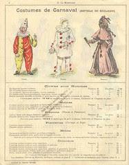 catalogue costumes p5