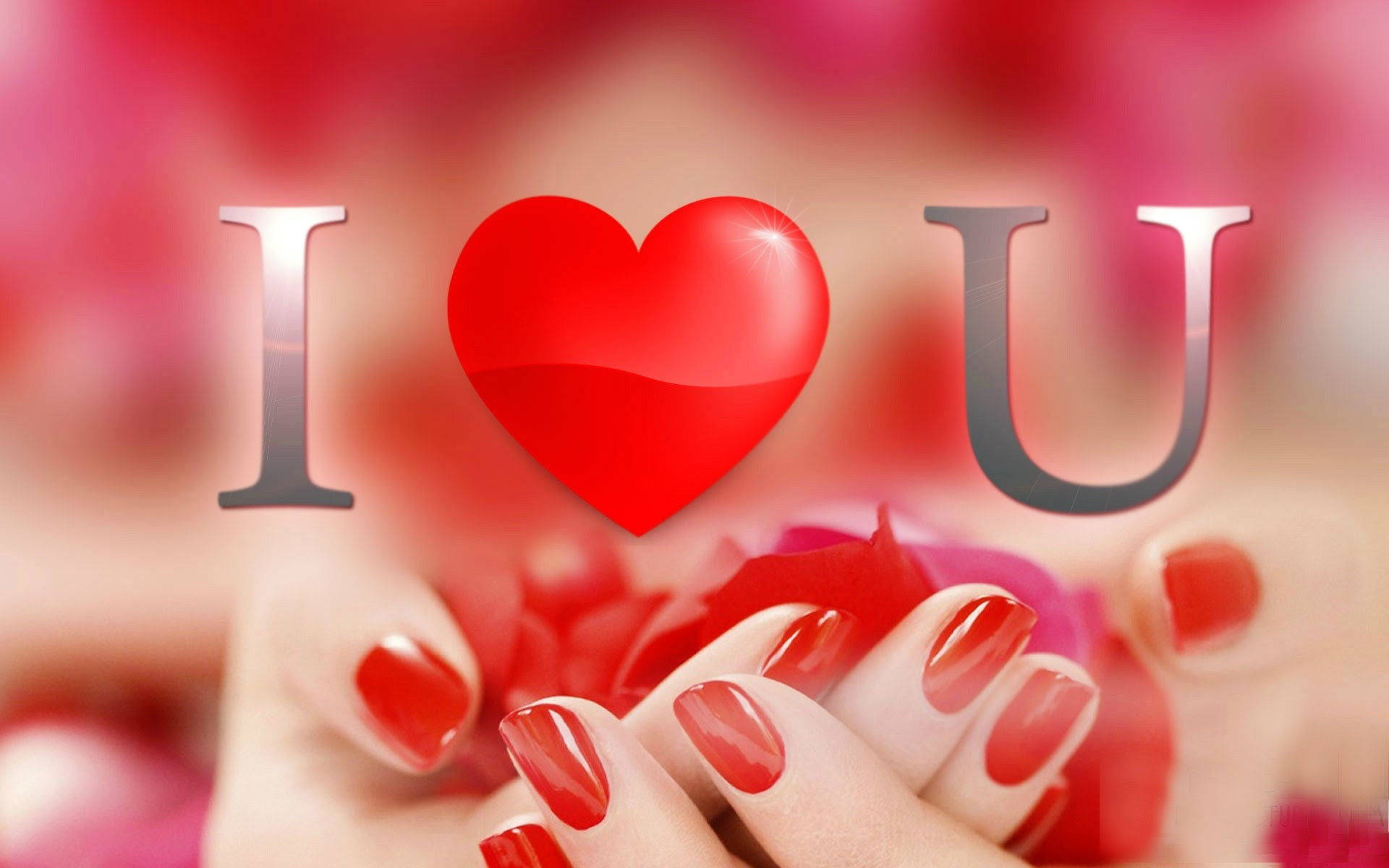 Best Love Wallpapers For Mobile Phones