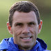 Gus Poyet, Sunderland's manager, said he believed the club could avoid relegation despite its position at the bottom of the Premier League.