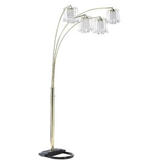 Find Sale available in the Floor Lamps section at Kmart.