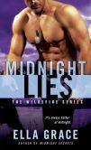 Midnight Lies: The Wildefire Series