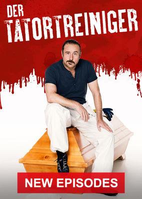 Der Tatortreiniger - Season 5