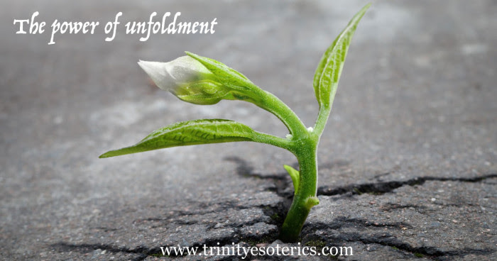 http://trinityesoterics.com/wp-content/uploads/2017/01/thepowerofunfoldment-700x368.jpg