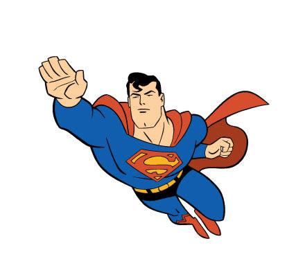 Resultat d'imatges de SUPERMAN