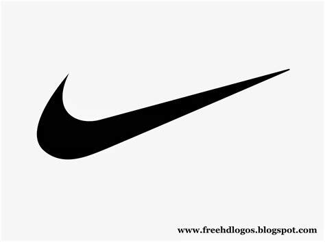 logos gallery picture nike logo
