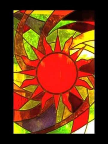 1 Soleil