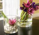 Tips To Decorate With Fresh Flowers | Home and Interior Design Ideas