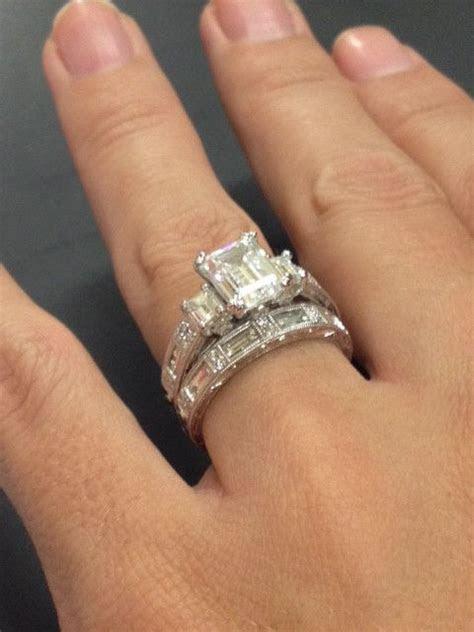 I like the wedding band   Jewelry   Wedding rings, Jewelry