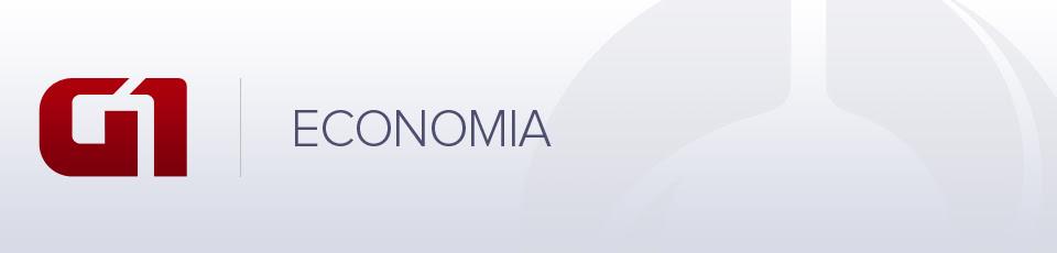Resultado de imagem para g1 economia