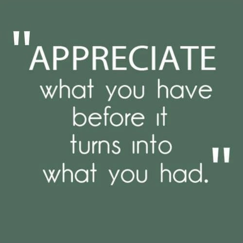 Appreciation Quotes \u0026 Sayings  Appreciation Picture Quotes