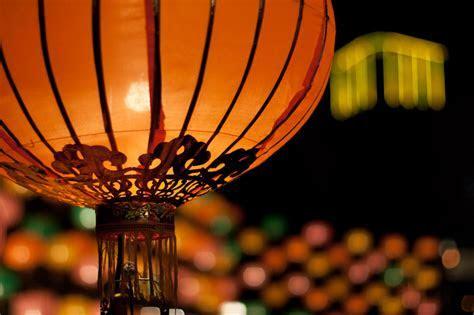 LEGEND OF MID AUTUMN FESTIVAL IN VIETNAM