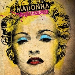 madonna-celebration-480x480