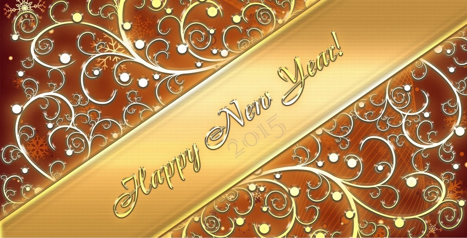 Happy New Year Latest Images 95