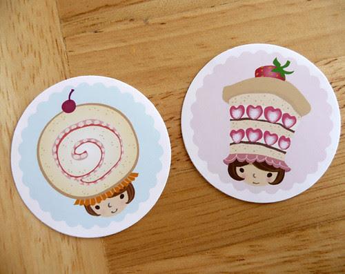 duocake-sticker-merryday02