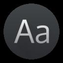 Preferences-desktop-font.png