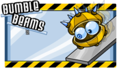 http://images.neopets.com/games/aaa/dailydare/2019/games/bumblebeams.png